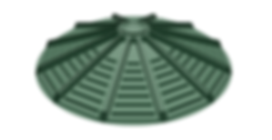 Conical Tank Cover.png
