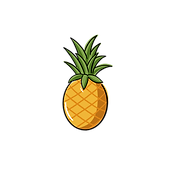 Pinapple icon.png