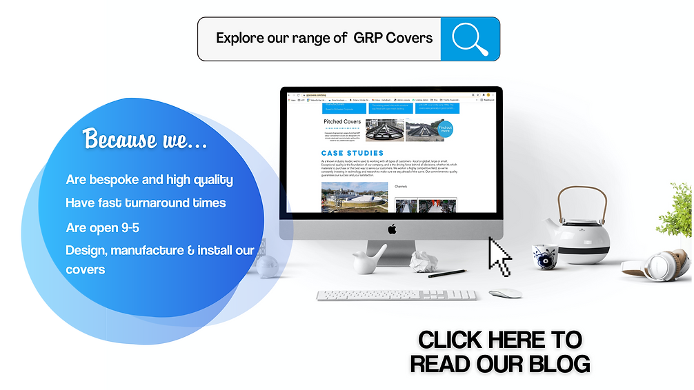 Explore our range of GRP Covers. (4).png