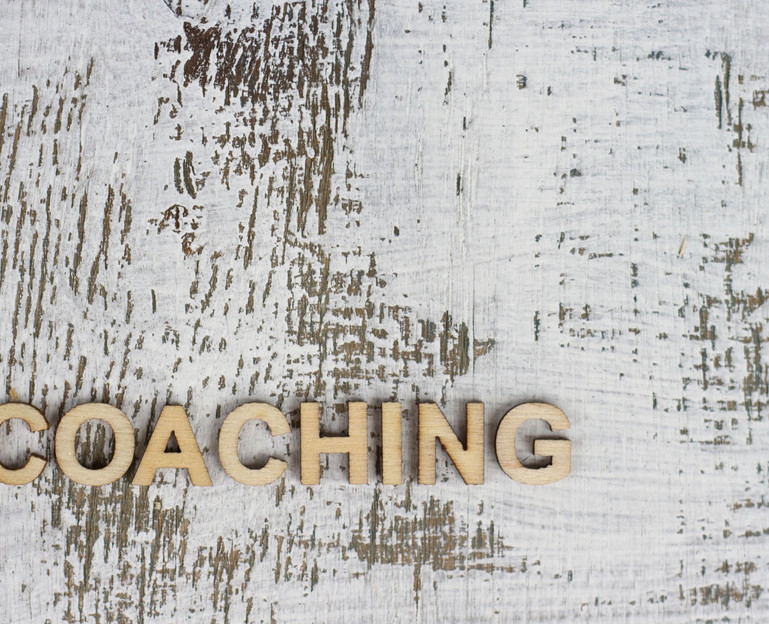 Coaching%2520Schrift_edited_edited.jpg