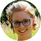 Marina Becker.jpg