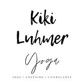 Kiki Luhmer Yoga