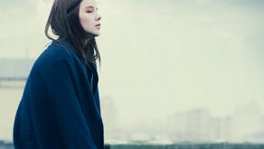#17 Wie Du Angst in Vertrauen und Liebe shiften kannst