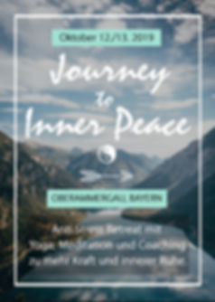 Journey Of Inner Peace Flyer.jpg