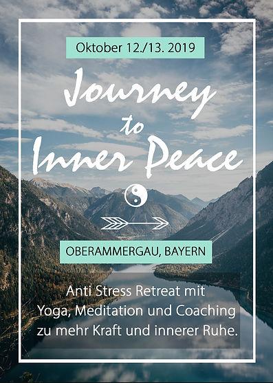 Journey Of Inner Peace Flyer.jpg