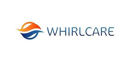 whirlcare-banner.jpg