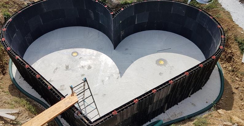 construction Coeur 2.jpg
