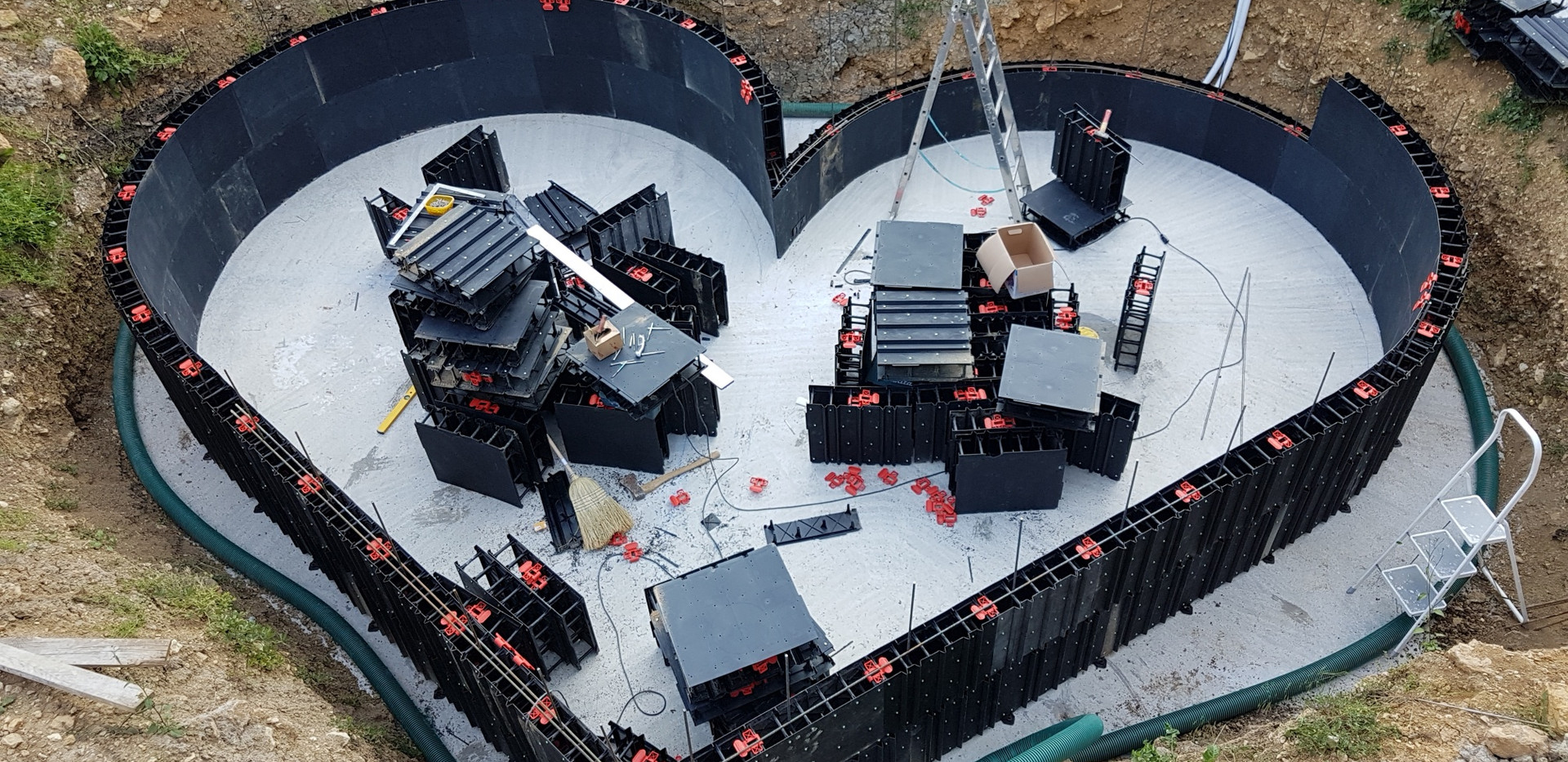 construction Coeur.jpg