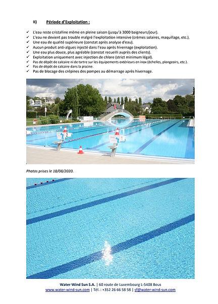 Rapport août 2020 piscine de Remich.jpg