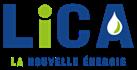 Lica logo.png