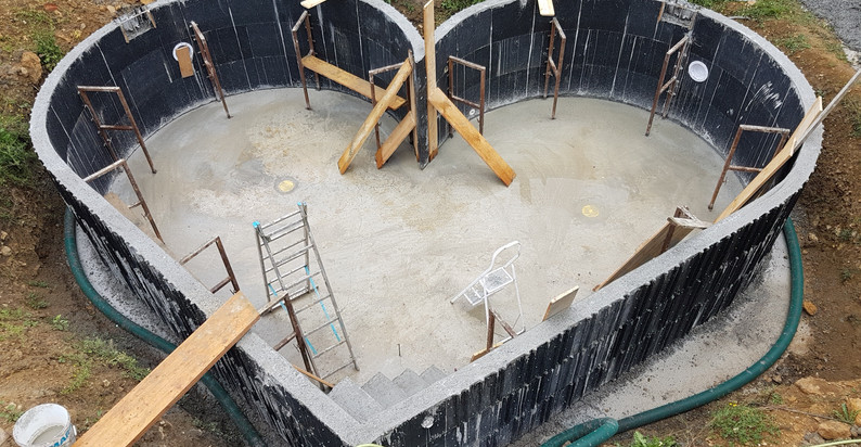 construction Coeur 3.jpg