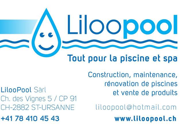 LILOOPOOL FR.jpg