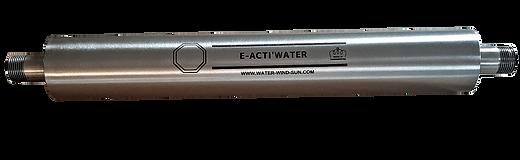 thumbnail_e-acti'water 2020 sans fond .p