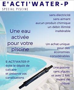 E-Acti'Water Piscine.jpg