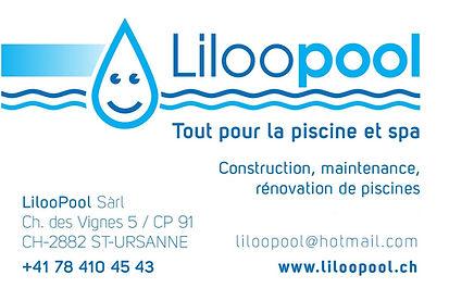 carte de visite LILOOPOOL FR 21.jpg