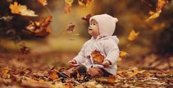 habiller-bebe-automne21