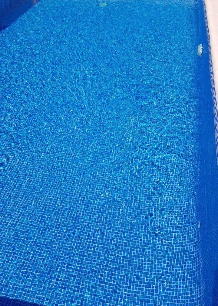E-Act'water PVC - ES .jpg