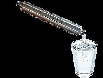 verre et eaw pour liloopool sans fond.pn