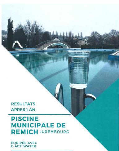Piscine publique Remich Luxembourg.jpg