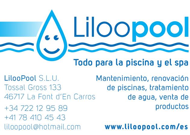 LILOOPOOL ES.png