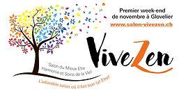 Salon ViveZen Glovelier