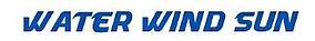 WWS logo.jpg