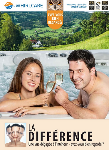 Whirlcare 2020.png