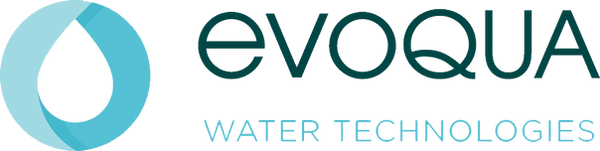 EVOQUA Logo_transparent.png