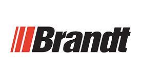 Brandt.jpg