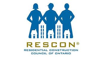 RESCON Square.jpg