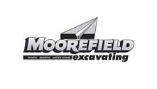 Moorefield.jpg