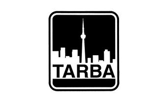 TARBA Square.jpg