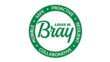 Bray.jpg