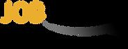 Logo - Construction 2.png