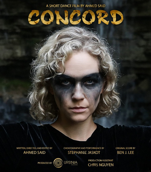 Concord - Poster 3.jpg