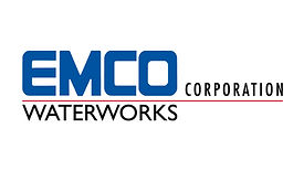 EMCO.jpg