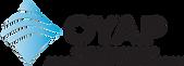 OYAP Logo.png