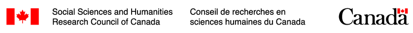 SSHRC-Logo.png