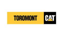 Toromont.jpg