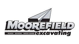 Moorefield2.jpg