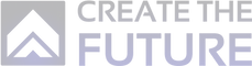 Create the Future Logo.png