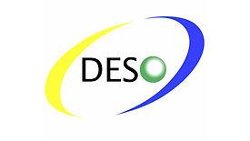 DESO.jpg