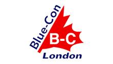 B-C.jpg