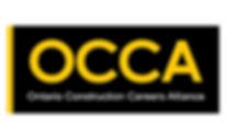 OCCA Square.jpg