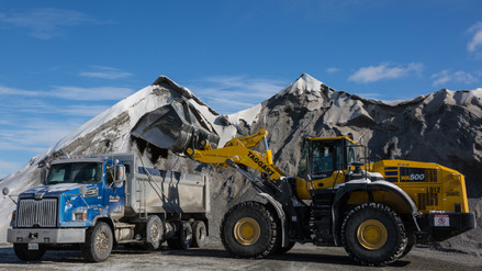 Taggart Quarry-4082-Hres-jpg.jpg