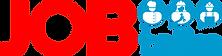 Final Logo - Skilled Trades.png