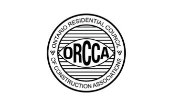 ORCCA Square.jpg