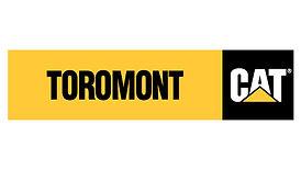 Toromont2.jpg
