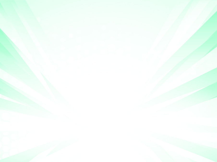 abstract-background-222.jpg