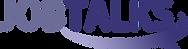 Job Talks - Parent Logo.png
